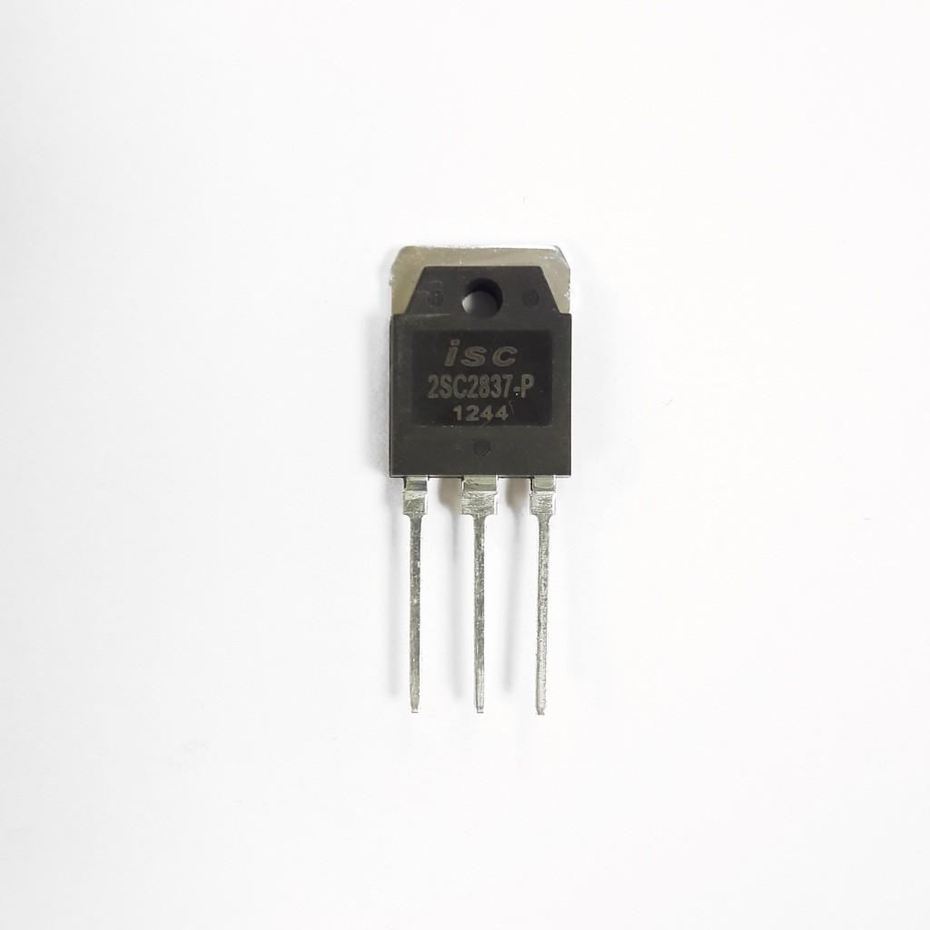 2SC2837-ISC
