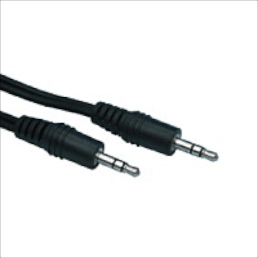 CABLE-404/5