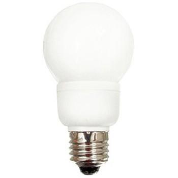 LAMP E19HQ