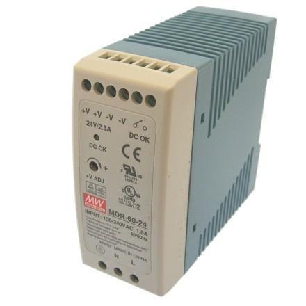 MDR-60-12
