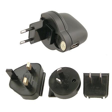 P.SUP.USB100