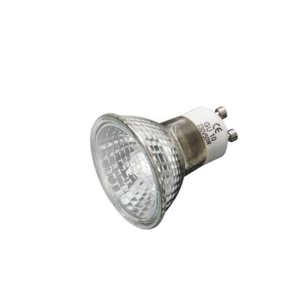 LAMP H18HQ