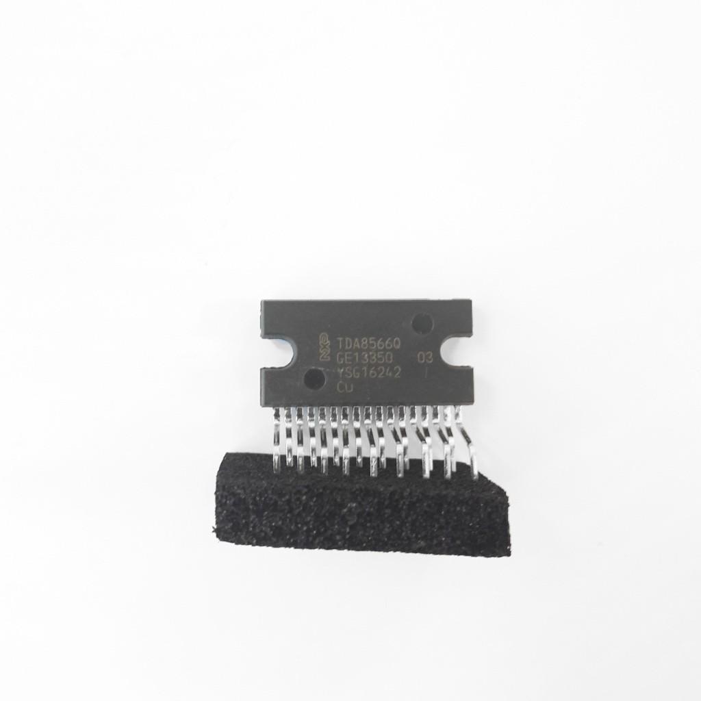TDA8566Q