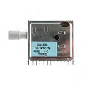 TECC7949VG28A