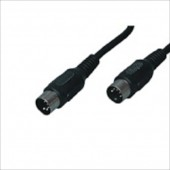 CABLE-307