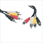 CABLE-454