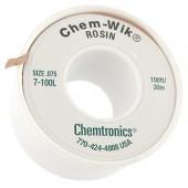 CHEM-WIK L2