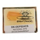 DK-DEPS24CS