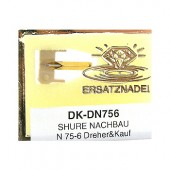 DK-DN756