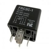 FRC2C-1-DC12V