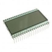 LCD4.0-18HT