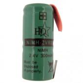 NIMH-2VR011