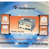 SVC500