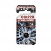 CR1220/MX