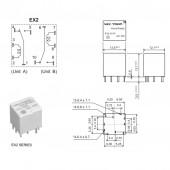 EX2-2U1S