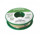 HF3205TSC-0100