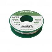 HF3210TSC-0100