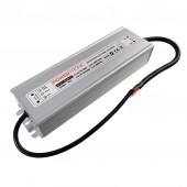 LED-200-12B